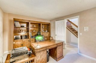 Photo 35: 555 Coach Light Bay SW in Calgary: Coach Hill Detached for sale : MLS®# A1144688