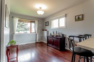 Photo 10: 3067 WHITESAIL Place in Prince George: Valleyview House for sale (PG City North (Zone 73))  : MLS®# R2609899