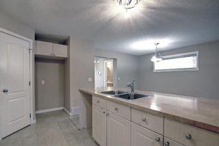 Photo 10: 80 Taralake Road NE in Calgary: Taradale Detached for sale : MLS®# A1149877