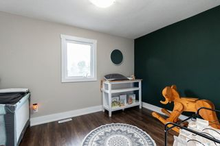 Photo 28: 306 2nd Street West in Delisle: Residential for sale : MLS®# SK860553