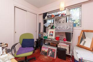 Photo 21: 945 Kingsmill Rd in : Es Gorge Vale House for sale (Esquimalt)  : MLS®# 866189