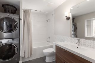 Photo 9: 2823 VICTORIA Drive in Vancouver: Grandview Woodland 1/2 Duplex for sale (Vancouver East)  : MLS®# R2416578