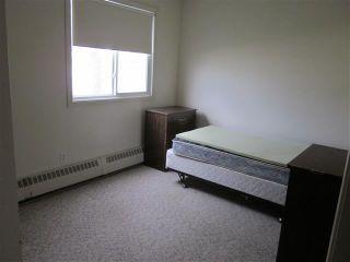 Photo 11: 114A, 5611 10 Avenue: Edson Condo for sale : MLS®# 33900