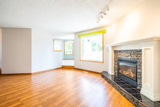 Photo 11: 2 HARNOIS Place: St. Albert House for sale : MLS®# E4253801