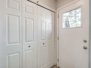 Photo 16: 45 Patina Park SW in Calgary: Patterson Row/Townhouse for sale : MLS®# A1085430