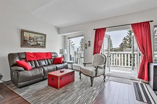 Photo 4: 5 10 Blackrock Crescent: Canmore Apartment for sale : MLS®# A1099046