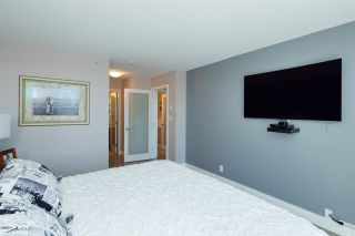 "Photo 21: 1505 5611 GORING Street in Burnaby: Central BN Condo for sale in ""Legacy Towers"" (Burnaby North)  : MLS®# R2567012"