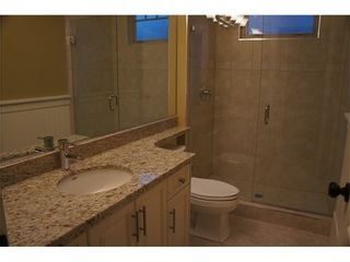 Photo 9: 1832 GREER Ave in Vancouver West: Home for sale : MLS®# V981196