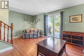 Photo 6: 81 Watson Street in St Johns: House for sale : MLS®# 1237396