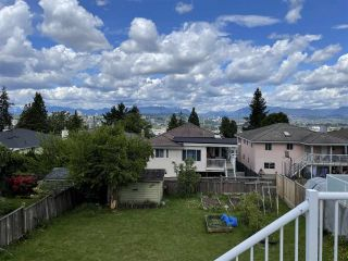 Photo 6: 11639 98A Avenue in Surrey: Royal Heights House for sale (North Surrey)  : MLS®# R2608721