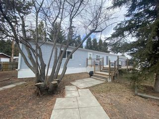 Photo 3: 206 2nd Street NW: Sundre Detached for sale : MLS®# A1093765