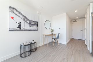 Photo 17: 571 438 W KING EDWARD AVENUE in Vancouver: Cambie Condo for sale (Vancouver West)  : MLS®# R2623147