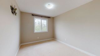 Photo 31: 29 2004 TRUMPETER Way in Edmonton: Zone 59 Townhouse for sale : MLS®# E4255315