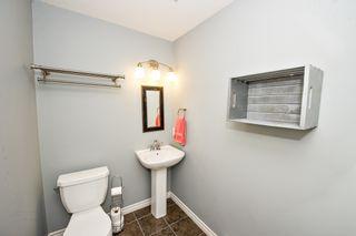 Photo 22: 180 Alabaster Way in Spryfield: 7-Spryfield Residential for sale (Halifax-Dartmouth)  : MLS®# 202025570