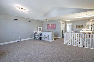 Photo 19: 1005 GOODWIN Court in Edmonton: Zone 58 House for sale : MLS®# E4262780