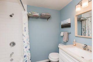 Photo 23: 65 Fair Oaks Drive: St. Albert House for sale : MLS®# E4266016