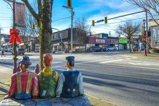 "Photo 30: 512 2493 MONTROSE Avenue in Abbotsford: Central Abbotsford Condo for sale in ""Upper Montrose"" : MLS®# R2530029"