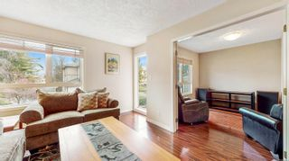 Photo 10: 229 2245 James White Blvd in Sidney: Si Sidney North-East Condo for sale : MLS®# 868978