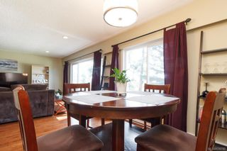 Photo 8: 2250 Malaview Ave in Sidney: Si Sidney North-East House for sale : MLS®# 838799