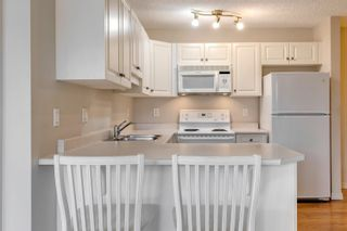 Photo 9: 102 10649 SASKATCHEWAN Drive in Edmonton: Zone 15 Condo for sale : MLS®# E4265960