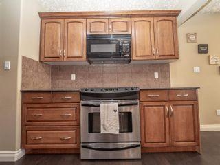 Photo 13: 3487 30 Street in Edmonton: Zone 30 House for sale : MLS®# E4266036