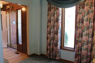 Photo 14: 4859 5Th Line Road in Port Hope: House for sale : MLS®# 40016263