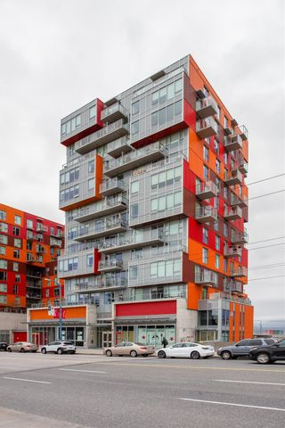 """Photo 31: PH4 983 E HASTINGS Street in Vancouver: Strathcona Condo for sale in """"STRATHCONA VILLAGE"""" (Vancouver East)  : MLS®# R2603443"""