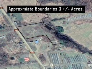 Photo 6: Lot No 340 Highway in Havelock: 401-Digby County Vacant Land for sale (Annapolis Valley)  : MLS®# 202114048