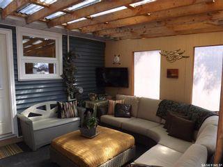 Photo 12: 314 3rd Street in Estevan: Eastend Residential for sale : MLS®# SK821993