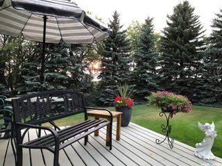 Photo 49: Arens Acreage - Melness Road in Corman Park: Residential for sale (Corman Park Rm No. 344)  : MLS®# SK869761