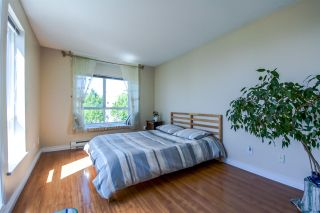 """Photo 11: 7398 HAWTHORNE Terrace in Burnaby: Highgate Townhouse for sale in """"MONTEREY"""" (Burnaby South)  : MLS®# R2071197"""