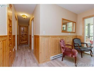 Photo 7: 782 Walfred Rd in VICTORIA: La Walfred House for sale (Langford)  : MLS®# 757520