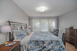 "Photo 17: 103 9650 148TH Street in Surrey: Guildford Condo for sale in ""HARTFORD WOODS"" (North Surrey)  : MLS®# R2617225"
