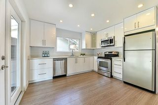 Photo 9: 3502 CEDAR Drive in Port Coquitlam: Lincoln Park PQ House for sale : MLS®# R2216235