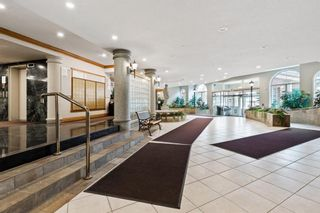 Photo 28: 116 200 Lincoln Way SW in Calgary: Lincoln Park Apartment for sale : MLS®# A1105192