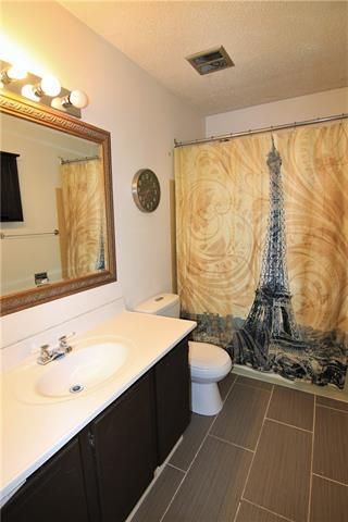 Photo 14: 26 4940 39 Avenue SW in Calgary: Glenbrook Row/Townhouse for sale : MLS®# C4302811