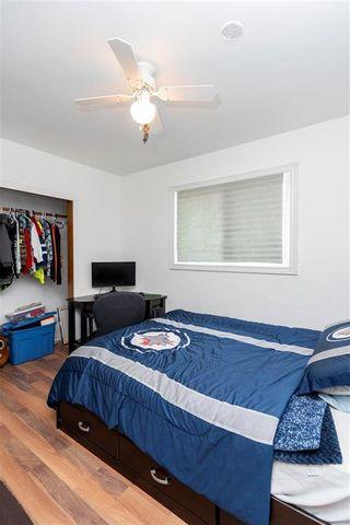 Photo 13: 1509 Madeline Street in Winnipeg: West Transcona Residential for sale (3L)  : MLS®# 202013904