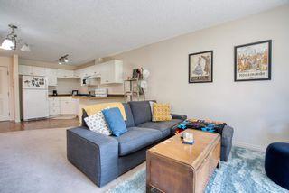 Photo 15: 130 16221 95 Street in Edmonton: Zone 28 Condo for sale : MLS®# E4248810