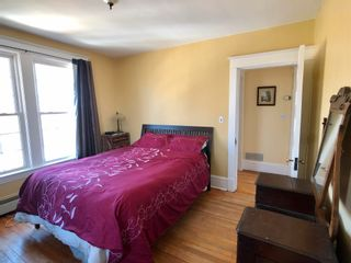 Photo 14: 9 ACADEMY Street in Kentville: 404-Kings County Residential for sale (Annapolis Valley)  : MLS®# 202109203