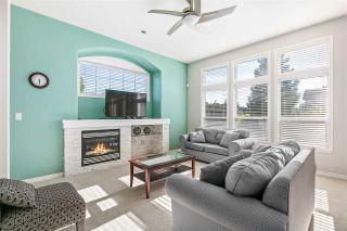 "Photo 6: 5859 146 Street in Surrey: Sullivan Station House for sale in ""Goldstone Park"" : MLS®# R2587133"