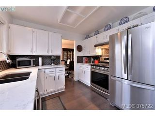 Photo 3: 1178 Damelart Way in BRENTWOOD BAY: CS Brentwood Bay House for sale (Central Saanich)  : MLS®# 754182