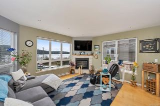 Photo 5: 6566 Goodmere Rd in : Sk Sooke Vill Core Row/Townhouse for sale (Sooke)  : MLS®# 870415