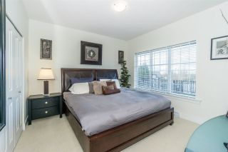 Photo 10: 7 9989 E BARNSTON Drive in Surrey: Fraser Heights Townhouse for sale (North Surrey)  : MLS®# R2249315