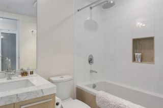 "Photo 18: 2607 1351 CONTINENTAL Street in Vancouver: Downtown VW Condo for sale in ""Maddox"" (Vancouver West)  : MLS®# R2240784"