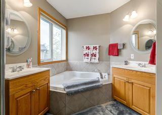 Photo 27: 237 West Lakeview Place: Chestermere Detached for sale : MLS®# A1111759