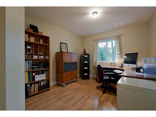 Photo 9: 1841 MOUNTAIN Highway in North Vancouver: Westlynn House for sale : MLS®# V1060817