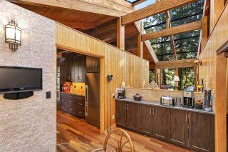 Photo 20: 536 BAYVIEW Drive: Mayne Island House for sale (Islands-Van. & Gulf)  : MLS®# R2509765
