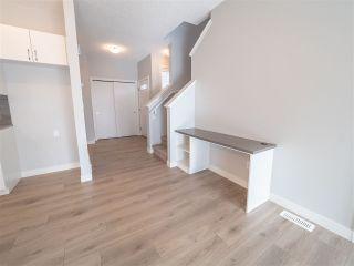 Photo 18: 225 39A Avenue in Edmonton: Zone 30 House Half Duplex for sale : MLS®# E4224008