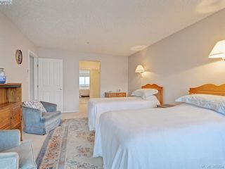 Photo 10: 202 1100 Union Rd in VICTORIA: SE Maplewood Condo for sale (Saanich East)  : MLS®# 775507