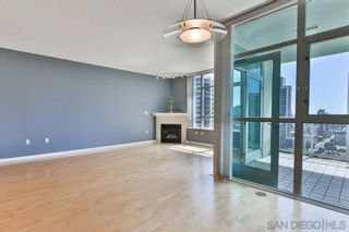 Photo 9: DOWNTOWN Condo for sale : 2 bedrooms : 850 Beech St #1504 in San Diego